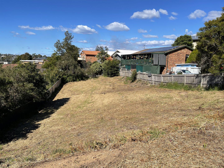 28 Yarrawood Avenue, Berrambool NSW 2548
