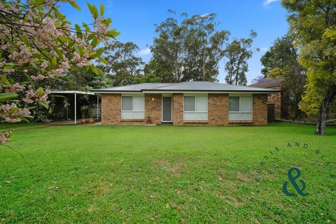 Picture of 36 Kindlebark Drive, MEDOWIE NSW 2318