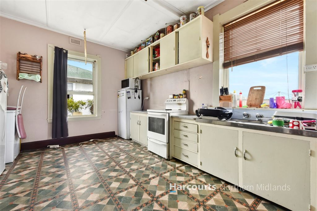 5 Queen Street, Campbell Town TAS 7210, Image 1