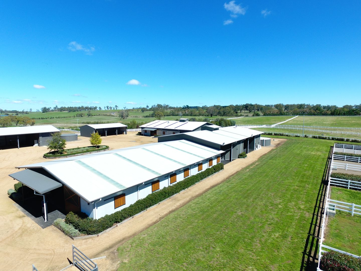 3366 Middle Arm  Road, Crookwell NSW 2583, Image 0