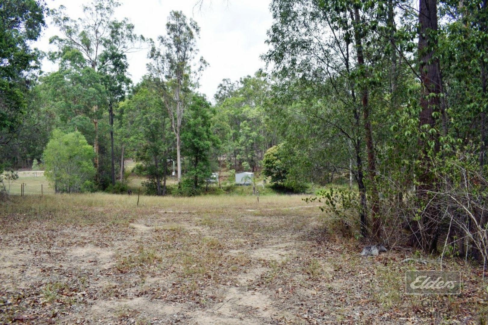 Lot 201 Arborthirtyseven Road, Glenwood QLD 4570, Image 2