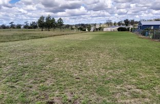 Picture of 22 Sterling Street, Southbrook QLD 4363