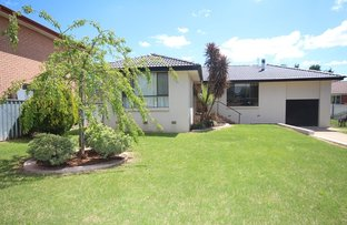 Picture of 125 Curtis Street, Oberon NSW 2787