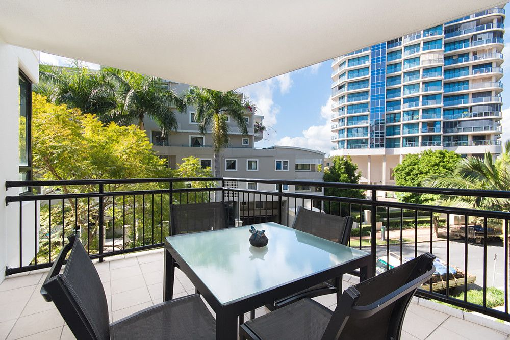 79/15 Goodwin Street, Kangaroo Point QLD 4169, Image 2
