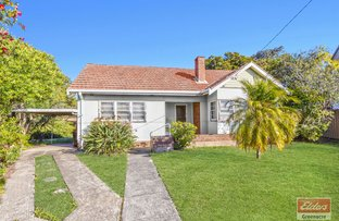 Picture of 6 Action Street, Greenacre NSW 2190