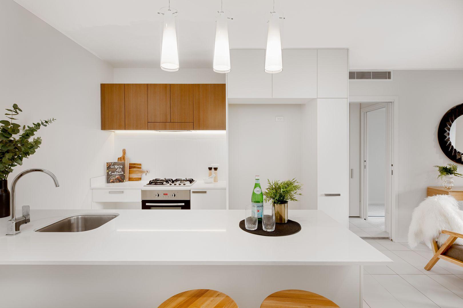 811/16 Aspinall Street, Nundah QLD 4012, Image 1