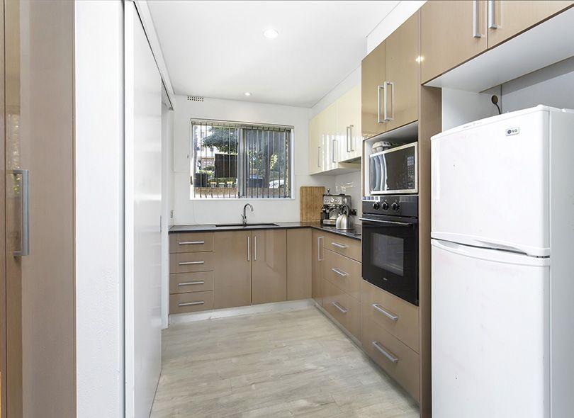 1/25-27 Corrimal Street, Wollongong NSW 2500, Image 1