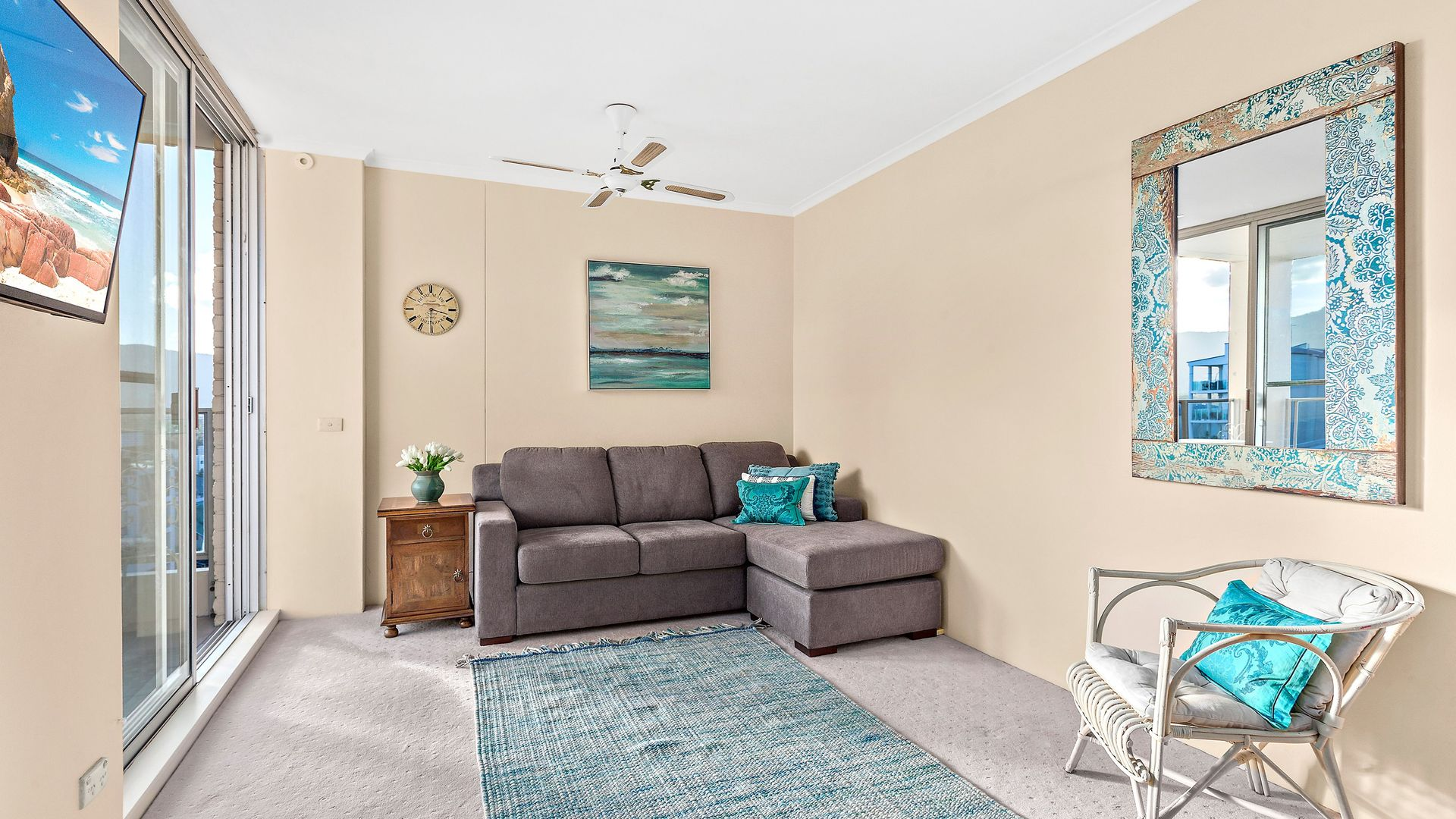 12/11-15 Ocean Street, Wollongong NSW 2500, Image 1