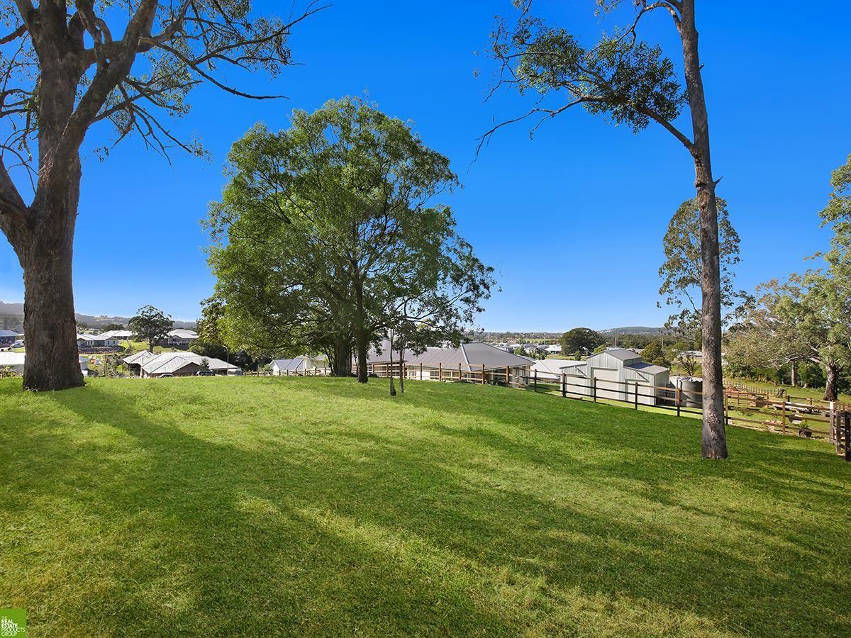 711 Coral Vale Drive, Wongawilli NSW 2530, Image 2