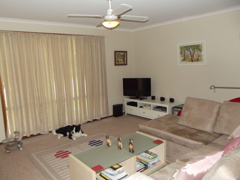 3/6 Martindale Street, Denman NSW 2328, Image 2