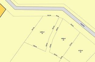 34 Grays Road, Doonan QLD 4562