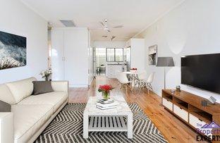 Picture of 24/33 Austral Terrace, Morphettville SA 5043