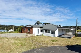Picture of 76 Princes Highway, Ulladulla NSW 2539