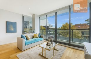 Picture of 305/225 Pacific Highway, North Sydney NSW 2060