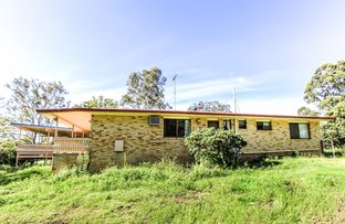 Picture of Bells Lane, Bellmere QLD 4510