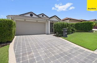Picture of 15 Campion Drive, North Lakes QLD 4509