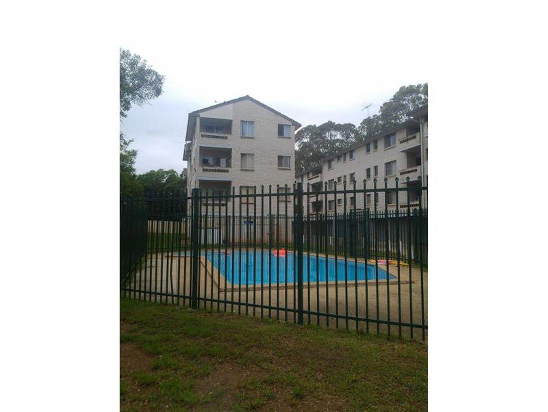 3/132 Lethbridge Street, Penrith NSW 2750, Image 0