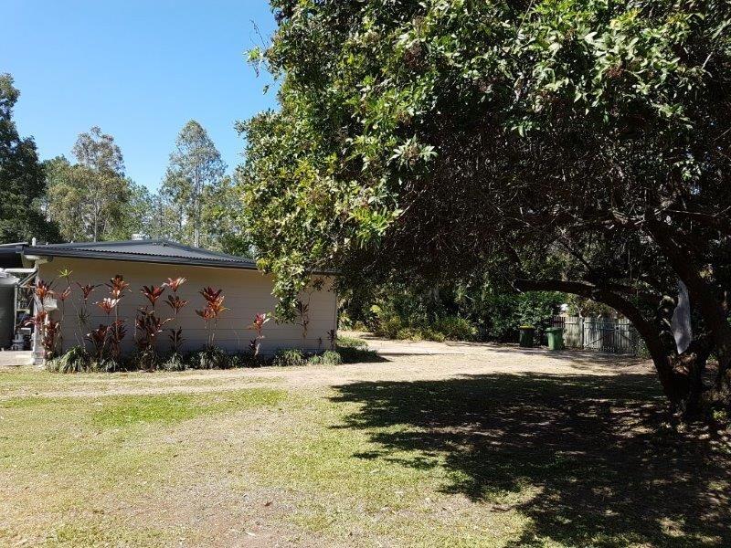 11 ANZAC ROAD, Eudlo QLD 4554, Image 9