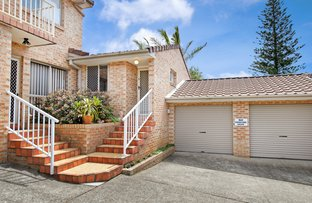 Picture of 6/73-75 Hill Street, Port Macquarie NSW 2444