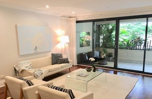 Picture of 4/122 Sailors Bay Road, Northbridge NSW 2063