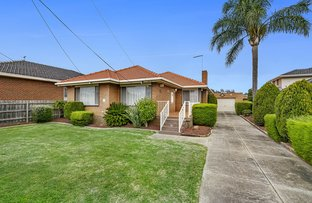 Picture of 108 Wilson Boulevard, Reservoir VIC 3073