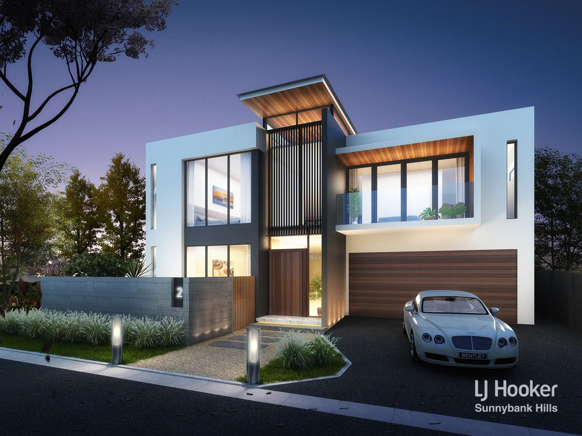 81 Pinelands Road, Sunnybank Hills QLD 4109, Image 0