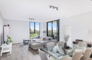 Picture of 512/1 Vermont Crescent, Riverwood NSW 2210