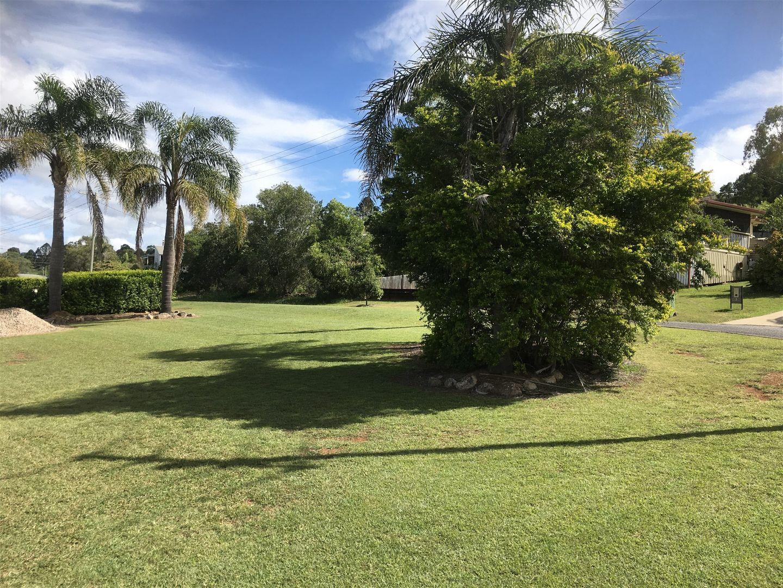 1 Juillerat Street, Yarraman QLD 4614, Image 1