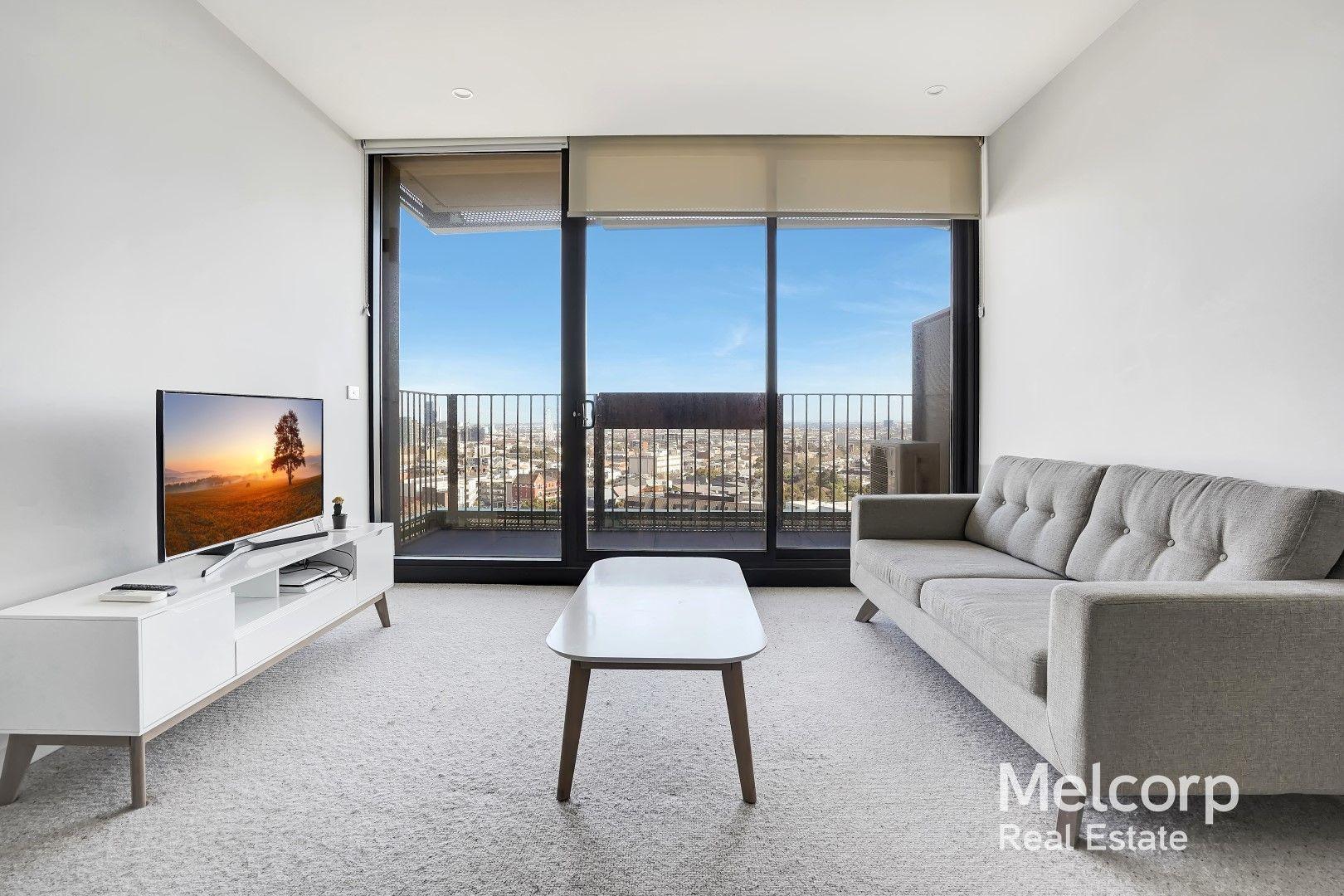 701/151 Berkeley  Street, Melbourne VIC 3000, Image 1