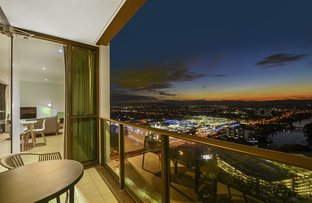 Picture of 2701/2663 Gold Coast Highway, Broadbeach QLD 4218