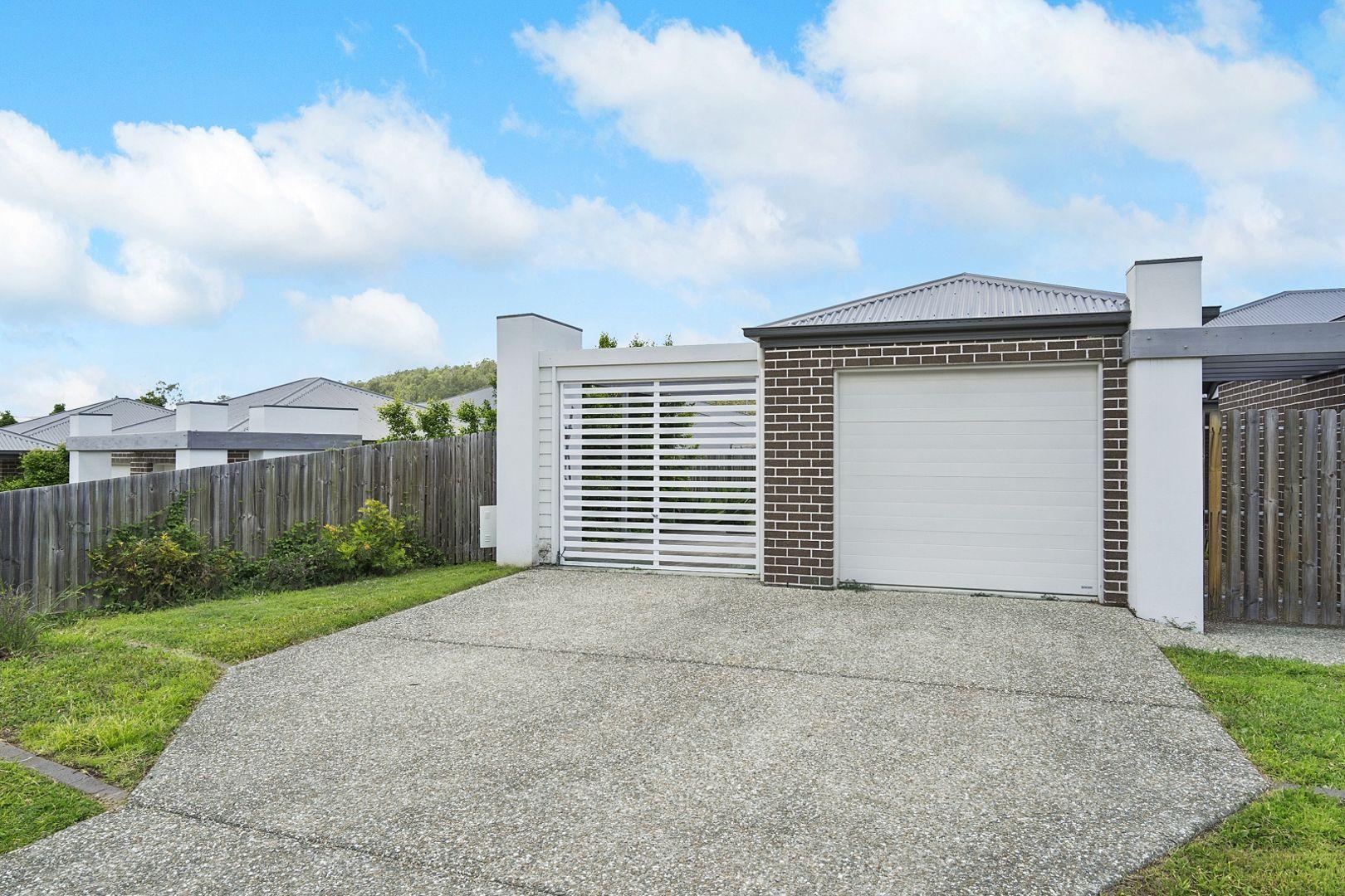 Unit 2, 46 Lamington Drive, Redbank Plains QLD 4301, Image 1