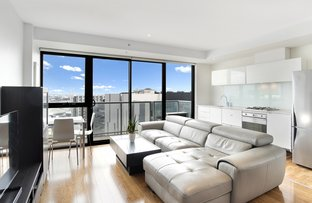 Picture of 2101/280 Spencer Street, Melbourne VIC 3000
