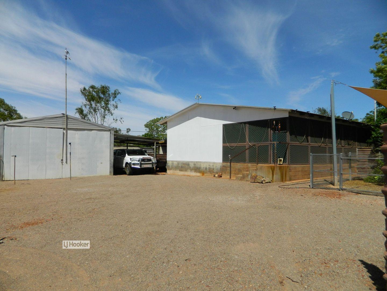 26 Schmidt Street, Tennant Creek NT 0860, Image 0