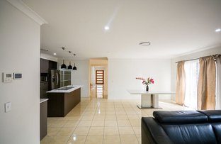 Picture of 2 Fallon Court, Goodna QLD 4300