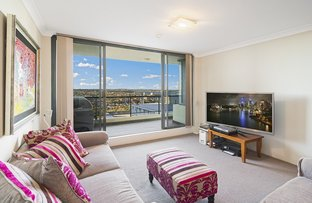 804/39 McLaren Street, North Sydney NSW 2060
