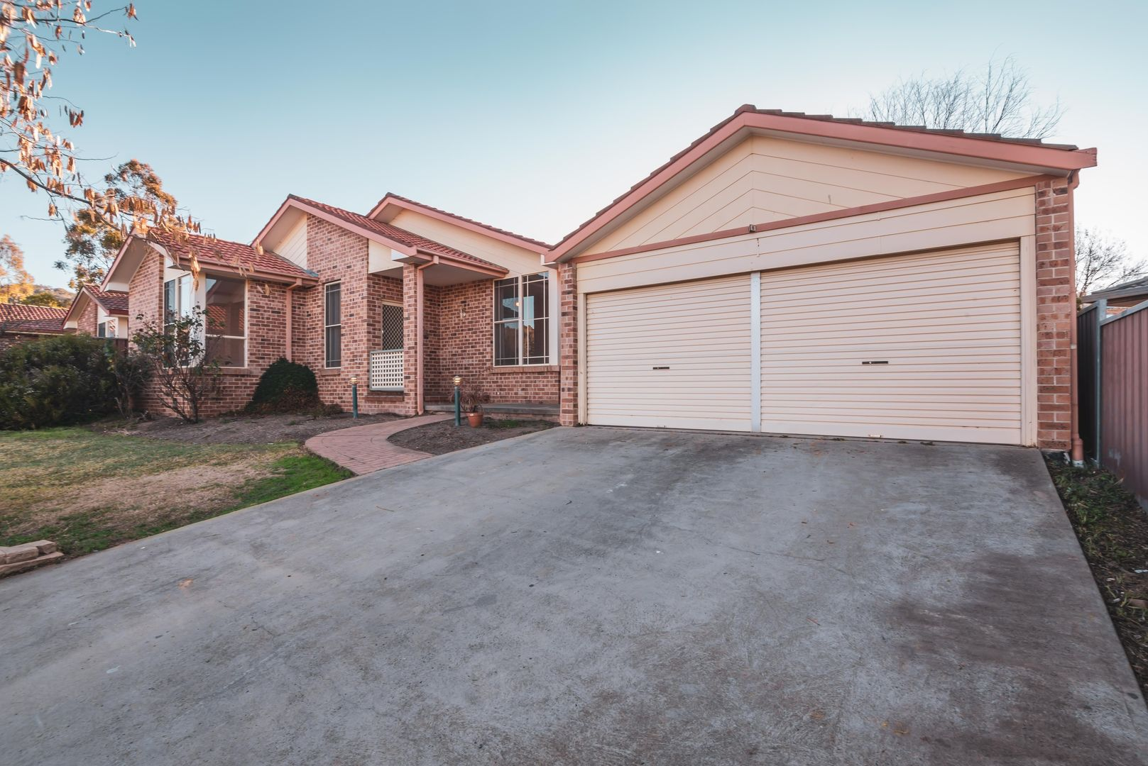 6 Havilah Terrace, Mudgee NSW 2850, Image 1