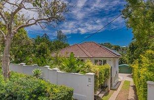 160 Cracknell Road, Tarragindi QLD 4121