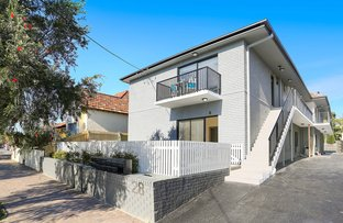 Picture of 9/28 Canonbury Grove,, Dulwich Hill NSW 2203
