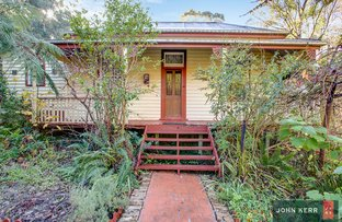 Picture of 407 Narracan Connection Road, Narracan VIC 3824