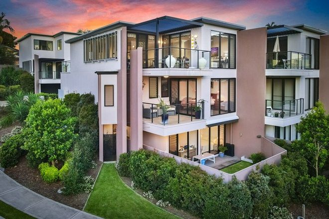 Picture of 10/1-5 George Street, EAST GOSFORD NSW 2250