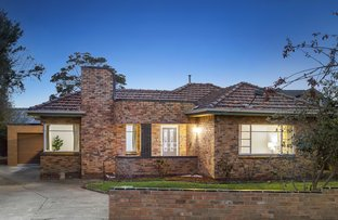 Picture of 1/30 Charles Street, Cheltenham VIC 3192