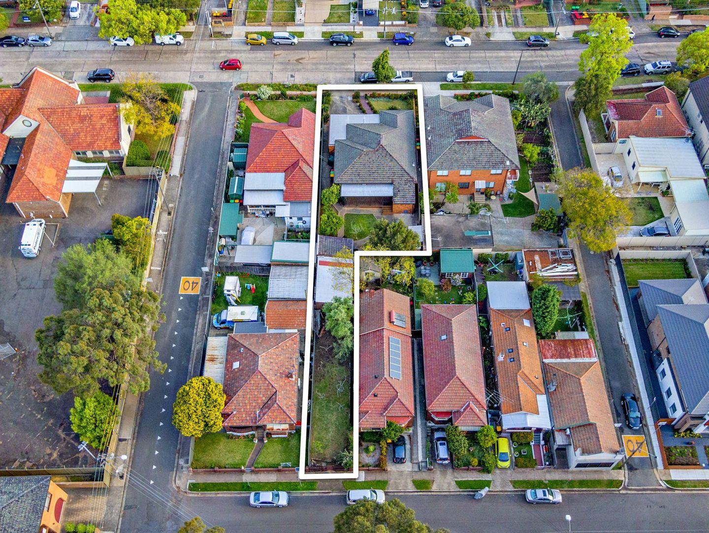18 Garfield Street, Five Dock NSW 2046, Image 1