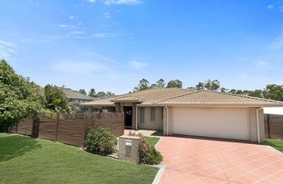 Picture of 8 Olsen Crescent, Wakerley QLD 4154