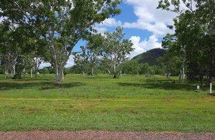 Picture of Lot 5 Cordingley Drive, Alligator Creek QLD 4816