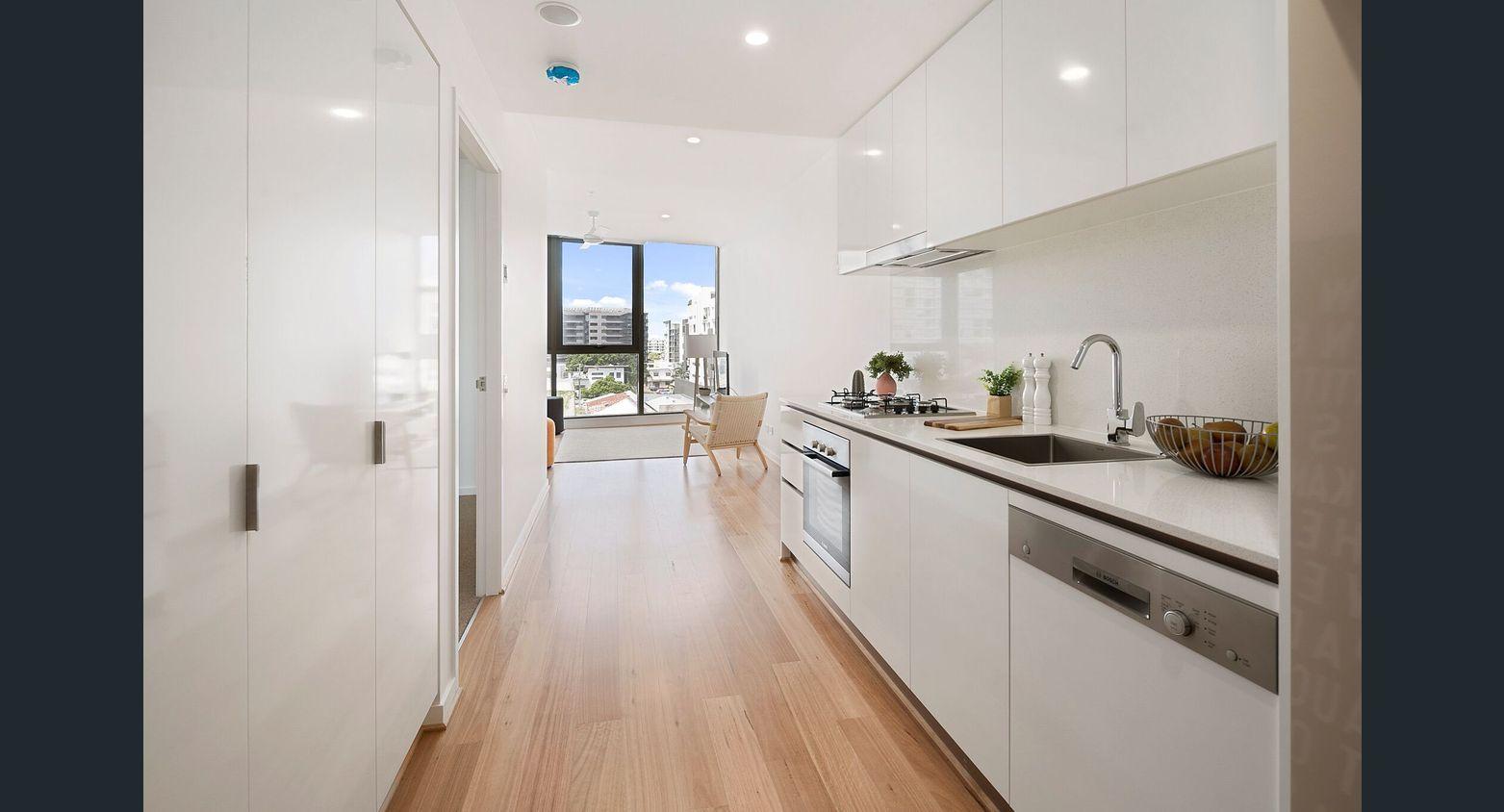 1033 Ann Street, Newstead QLD 4006, Image 2