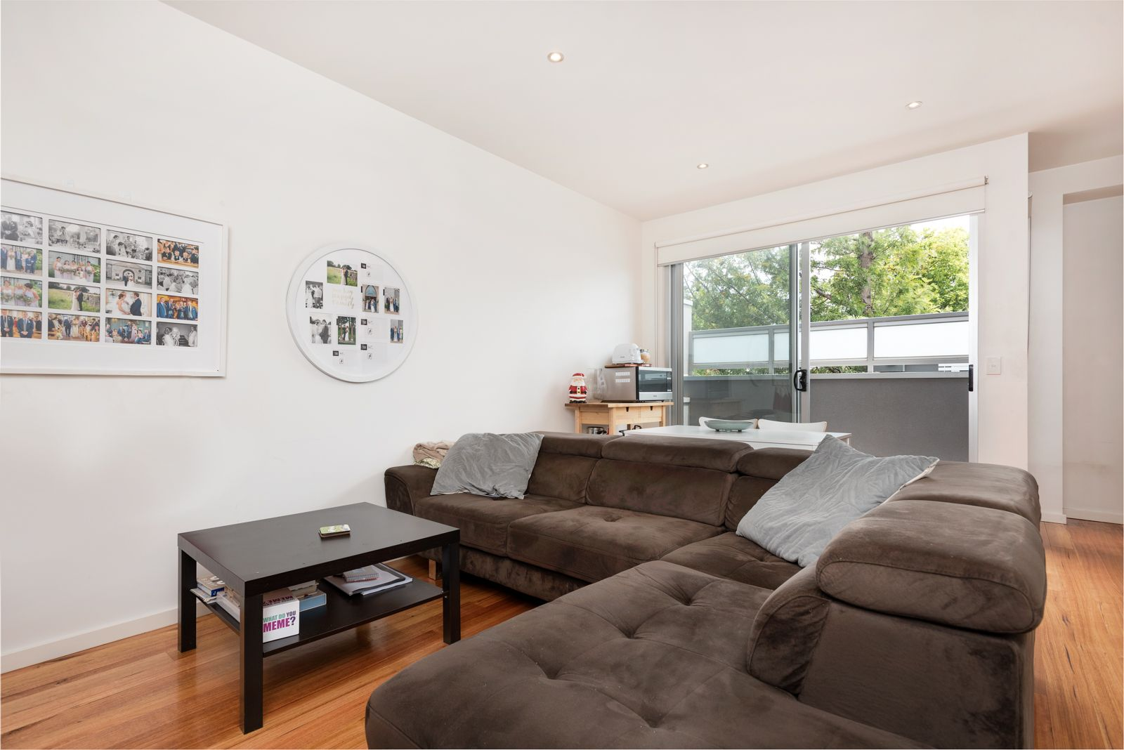 18 Prendergast Lane, North Melbourne VIC 3051, Image 1