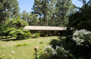 Picture of 1270 Don Road, Don Valley VIC 3139