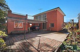 27 Hurley Street, Toongabbie NSW 2146