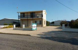 Picture of 6 Devlin Street, Port Victoria SA 5573