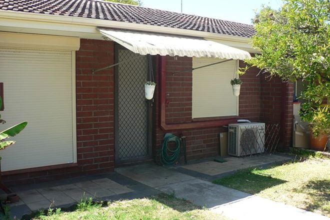 Picture of 18/175 Hector Street, OSBORNE PARK WA 6017